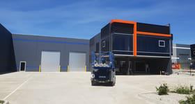 Offices commercial property for lease at 72 Agar Drive Truganina VIC 3029