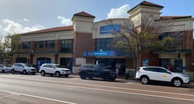 Offices commercial property for lease at 734 Albany Highway East Victoria Park WA 6101