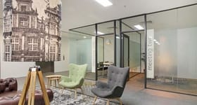 Serviced Offices commercial property for lease at 179 Turbot Street Brisbane City QLD 4000