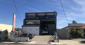 Offices commercial property for lease at 2/14 Cox Street Windsor QLD 4030