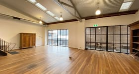 Medical / Consulting commercial property for lease at 32 Ralph Street Alexandria NSW 2015