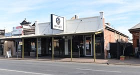 Shop & Retail commercial property for sale at 48 Unley Road Unley SA 5061