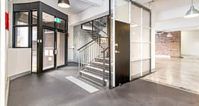 Offices commercial property for lease at Ground Floor/46-52 MEAGHERSTREET Chippendale NSW 2008