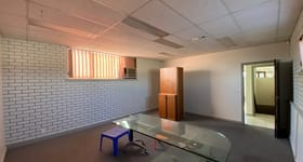 Offices commercial property for lease at A/60-64 Hemming Street Dandenong VIC 3175