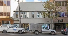 Showrooms / Bulky Goods commercial property for lease at 53-55 Foveaux Street Surry Hills NSW 2010
