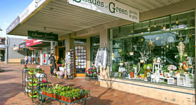 Shop & Retail commercial property for lease at 79 - 79A Main Street Mornington VIC 3931