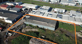 Factory, Warehouse & Industrial commercial property for lease at 11 Dunstans Court Thomastown VIC 3074