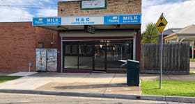 Other commercial property for lease at 13 Chestnut Doveton VIC 3177