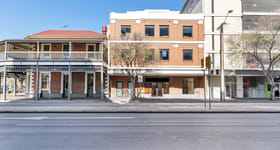 Medical / Consulting commercial property for lease at Level 1/147 Currie Street Adelaide SA 5000