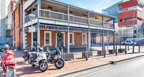 Hotel, Motel, Pub & Leisure commercial property for lease at 141 Currie Street Adelaide SA 5000