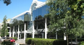 Offices commercial property for lease at Ground Floor/103 Northbourne Avenue Turner ACT 2612