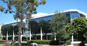Offices commercial property for lease at Top Floor/103 Northbourne Avenue Turner ACT 2612