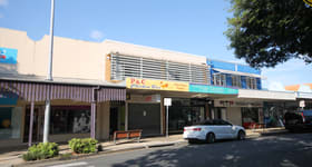 Offices commercial property for lease at 106-108 Bay Terrace Wynnum QLD 4178