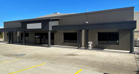 Showrooms / Bulky Goods commercial property for lease at 93 Magnesium Dve Crestmead QLD 4132