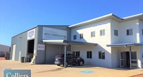 Factory, Warehouse & Industrial commercial property for lease at 49 Northern Link Circuit Shaw QLD 4818