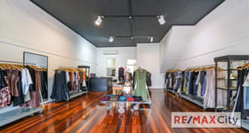 Showrooms / Bulky Goods commercial property for lease at 222 Given Terrace Paddington QLD 4064