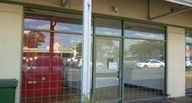 Offices commercial property for sale at 2/6 Rebound Court Narre Warren VIC 3805