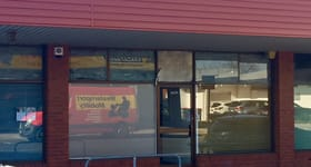 Offices commercial property for lease at 5/37 - 41 VICTORIA ST Hastings VIC 3915
