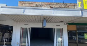 Shop & Retail commercial property for lease at 476 Hampton Street Hampton VIC 3188