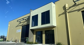 Offices commercial property for lease at 2/9 Frog Court Craigieburn VIC 3064