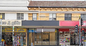 Shop & Retail commercial property for lease at 145 Glenferrie Road Malvern VIC 3144
