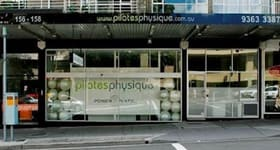 Showrooms / Bulky Goods commercial property for lease at 164 New South Head Road Edgecliff NSW 2027