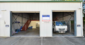Factory, Warehouse & Industrial commercial property for lease at Unit 10/3 Traders Lane Noosaville QLD 4566