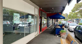 Shop & Retail commercial property for lease at 46 East Concourse Beaumaris VIC 3193