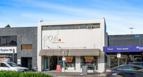 Shop & Retail commercial property for lease at 302 Bay Street Port Melbourne VIC 3207