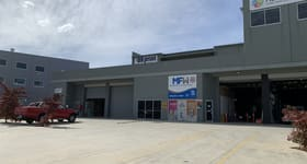 Factory, Warehouse & Industrial commercial property for lease at 5/36 Darling Mitchell ACT 2911