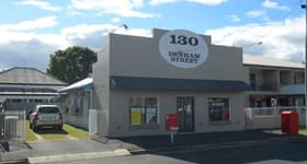 Medical / Consulting commercial property for lease at 130 Denham Street Rockhampton City QLD 4700