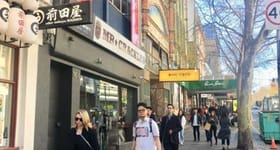 Medical / Consulting commercial property for lease at L2/166 Bourke Street Melbourne VIC 3000