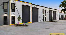 Offices commercial property for lease at 4/344 Bilsen Road Geebung QLD 4034