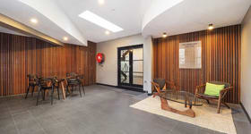 Offices commercial property for lease at 308 Pacific Highway Crows Nest NSW 2065