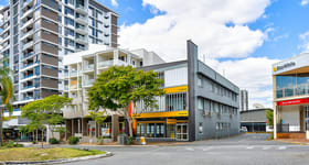Offices commercial property for lease at 5/52 High Street Toowong QLD 4066