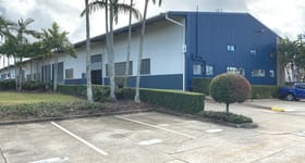 Factory, Warehouse & Industrial commercial property for lease at Building 4/135 Ingleston Road Tingalpa QLD 4173