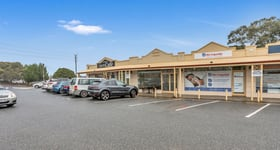 Shop & Retail commercial property for lease at 241 Main South Road Morphett Vale SA 5162