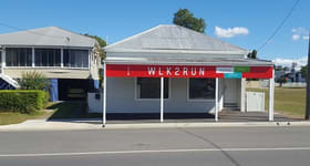Shop & Retail commercial property for lease at 176 Campbell Street Rockhampton City QLD 4700