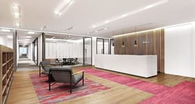 Serviced Offices commercial property for lease at 121 MarcusClarke Canberra ACT 2600