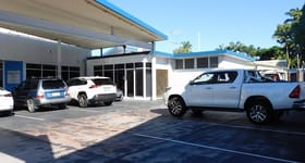 Offices commercial property for lease at Unit 2/163 Charters Towers Road Hyde Park QLD 4812