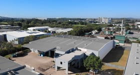Showrooms / Bulky Goods commercial property for lease at 46 Eagleview Place Eagle Farm QLD 4009
