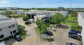 Showrooms / Bulky Goods commercial property for lease at 48 Eagleview Place Eagle Farm QLD 4009
