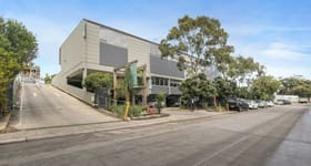 Factory, Warehouse & Industrial commercial property for lease at 13/15 Meadow Way Banksmeadow NSW 2019