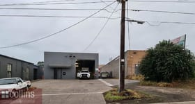 Factory, Warehouse & Industrial commercial property for lease at 1 / 25 Peet St Eltham VIC 3095