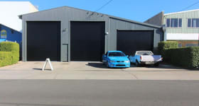 Other commercial property for lease at 57 Clifford Street Toowoomba City QLD 4350