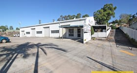 Factory, Warehouse & Industrial commercial property for lease at 80 Araluen Street Kedron QLD 4031
