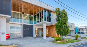 Offices commercial property for lease at 4/13 Manilla Street East Brisbane QLD 4169