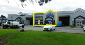 Factory, Warehouse & Industrial commercial property for lease at 20/70-72 Cavehill Road Lilydale VIC 3140
