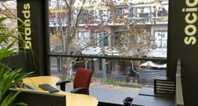 Offices commercial property for lease at SH6/100 Alexander Street Crows Nest NSW 2065