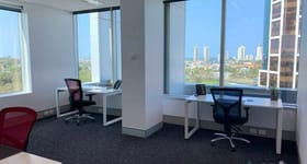 Offices commercial property for lease at 921/1 Corporate Court Bundall QLD 4217